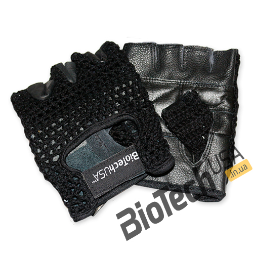 Купить перчатки Phoenix от BioTech USA.