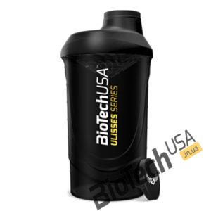 упитьShaker BioTech USA Ulisses series (600 мл) от BioTech USA.