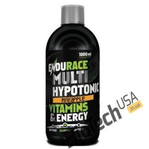 КупитьMulti Hypotonic Drink (1 л) от BioTech USA.
