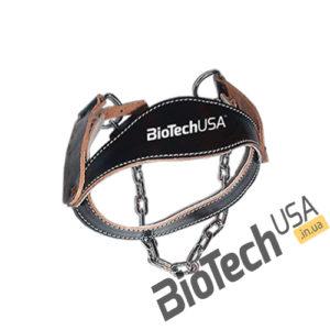 Купить головную лямку Omaha С от BioTech USA.