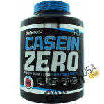 Casein ZERO (2,27 кг) - vanil-2