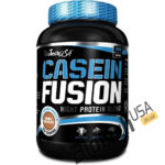 Casein Fusion (908 гр) - vanil-2