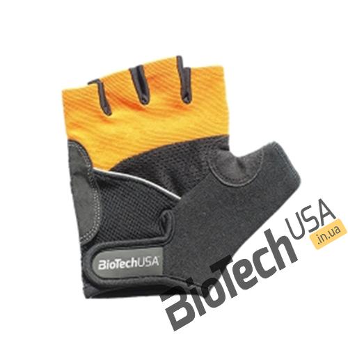 Купить перчатки Athens от BioTech USA.