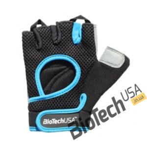 Купить перчатки Budapest от BioTech USA.