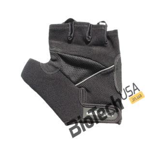 Купить перчатки Berlins от BioTech USA.