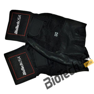 Купить перчатки Houston от BioTech USA.