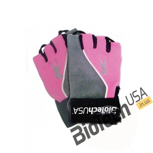 Купить перчатки Lady от BioTech USA.