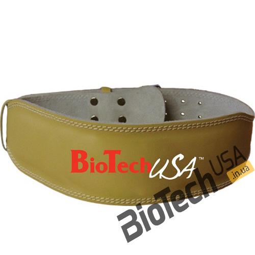 КупитьBelt Split natural от BioTech USA.