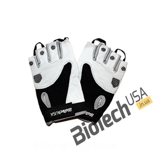 Купить перчатки Texas от BioTech USA.