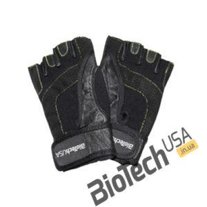 Купить перчатки Toronto от BioTech USA.