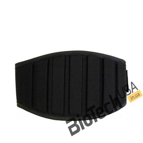 Ремень Velcro Wide от BioTech USA.
