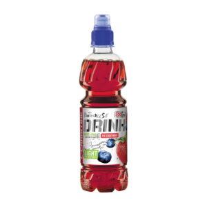 Купить L-Carnitine Drink (500 мл) от Biotech USA.