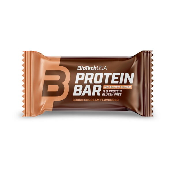 Купить батончик Protein Bar (35 гр) от BiotechUSA